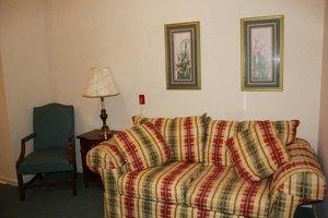 Magnolia Est Personal Care, Elberton, GA