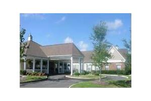 Maple Court Senior Care, Tifton, GA