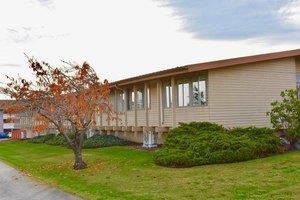 Whidbey Island Manor, Oak Harbor, WA