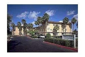 Lemon Grove, Phoenix, AZ