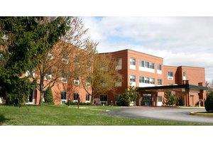 Shippensburg Health Care Center, Shippensburg, PA
