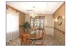 Photo 5 - Brookdale Pinnacle, 1305 Lamplighter Drive, Grove City, OH 43123