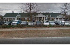 Fountain Inn Nursing & Rehab, Fountain Inn, SC