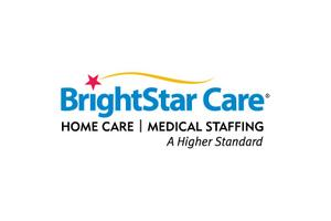 BrightStar Care University Park- NE Central, Dallas, TX