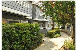 Photo 5 - Nantucket Creek, 9225 Topanga Canyon Boulevard, Chatsworth, CA 91311
